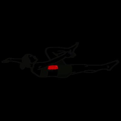 Käfer Übung - Richtige Ausführung